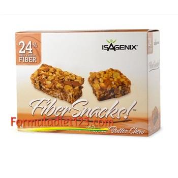 isa-fiber-snacks