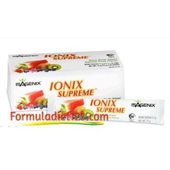 isa-ionix-supreme