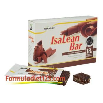 isa-lean-bar