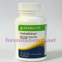 herbalifeline 5x5 w