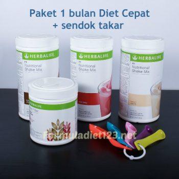 paket-1bulan-diet-cepat-sendok