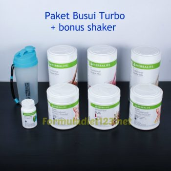 paket-busui-turbo