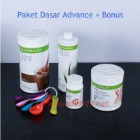 paket-dasar-advance-bonus