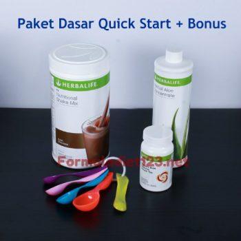 paket-dasar-quick-start-bonus