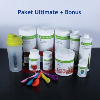 paket-ultimate-bonus