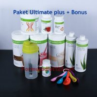 paket-ultimate-plus-bonus