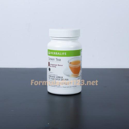 green-tea-mix-pome