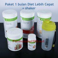 paket-1bulan-diet-lebih-cepat-shaker